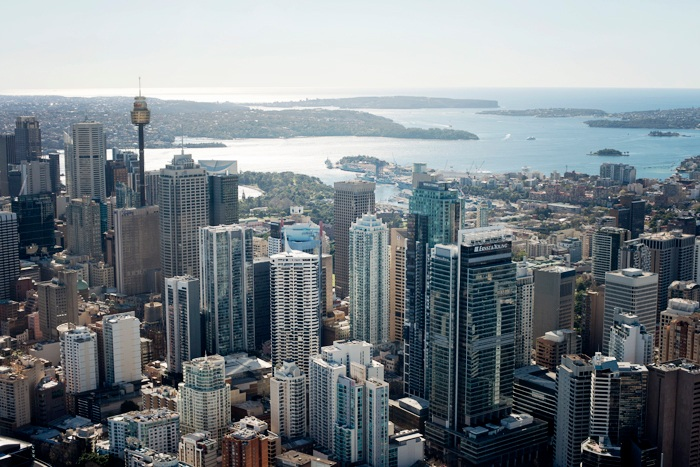 Specialists in Sydney property valuation
